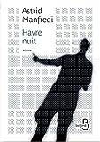 """Afficher """"Havre nuit"""""""