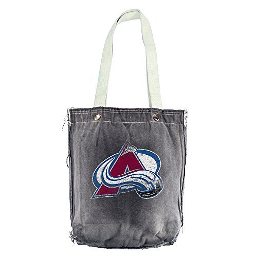 nhl-colorado-avalanche-vintage-shopper-bag-by-littlearth