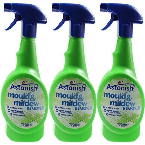 astonish-3-piece-750ml-mould-mildew-remover-bathroom-shower-kitchen-household-cleaner