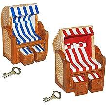 suchergebnis auf f r lustige spardosen 4 sterne mehr geldaufbewahrung. Black Bedroom Furniture Sets. Home Design Ideas