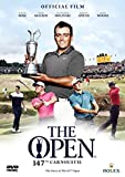 Golf Movies - Best Reviews Guide