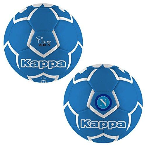 Balón fútbolNÁPOLES -colección oficial Napoli