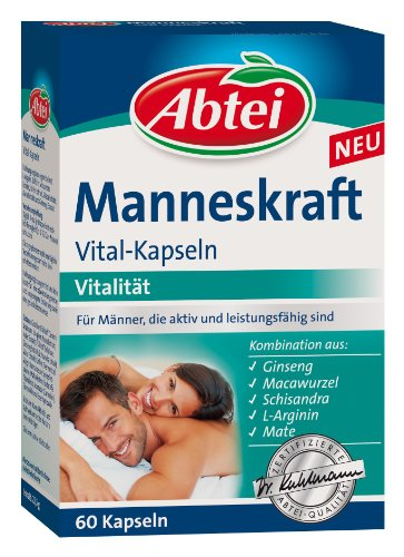 abtei-manneskraft-vital-kapseln-60-stuck