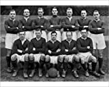 Photographic Print of Arsenal - 1927/28 - Best Reviews Guide