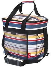 Grande fresco de picnic bolso- 28 litros -Térmica Isotérmica