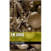En Siria (Galician Edition)