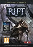 Cheapest Rift: Ultimate Edition on PC