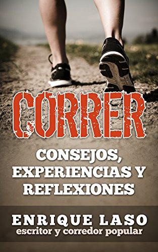 CORRER por Enrique Laso