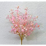 VATIKA FLOWERS Artificial Cherry Fruit Bush for Home Decoration,Office,Hotel,Resturent and for Gift Items (36 Length)