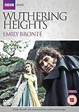 Wuthering Heights [UK Import] kostenlos online stream