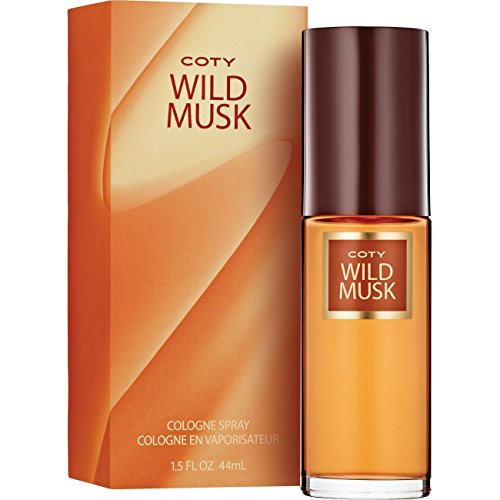 wild-musk-by-coty-cologne-spray-44ml
