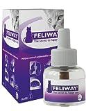 Feliway Refill 48 ml (Packaging may vary) Bild 4