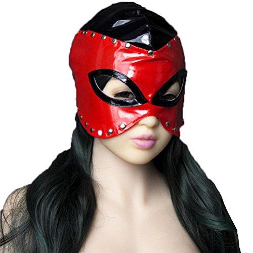 xixi-del-club-sexy-forniture-divertenti-di-travestimento-maschera-per-gli-occhi-della-regina
