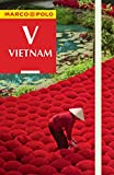 Vietnam Marco Polo Travel Guide and Handbook, m. Buch, m. Karte (Marco Polo Travel Handbooks)