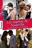 Les mariées de Nashville (Les mariés de Nashville)