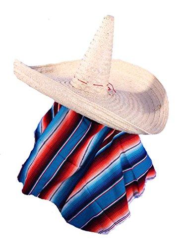 TH-MP XXL Riesen Sombrero