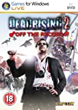 Dead Rising 2: Off The Record (PC DVD)