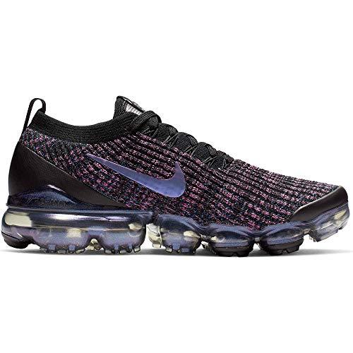 51NeHsTx4%2BL. SS500  - Nike Women's W Air Vapormax Flyknit 3 Track & Field Shoes