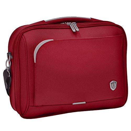 travelers-choice-birmingham-16-weekender-boarding-bag-red