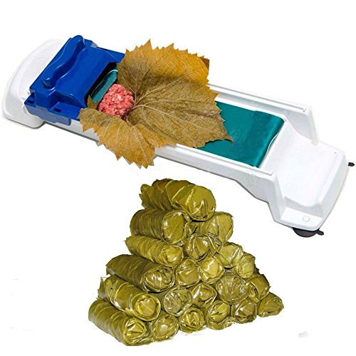 olayer-sushi-maker-machine-a-rouler-dolmer-universel-turc-sarma-peluche-raisin-feuilles-de-chou