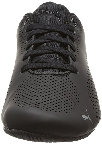 Puma  Puma Drift Cat Ultra Reflective 363814, Basses homme Noir