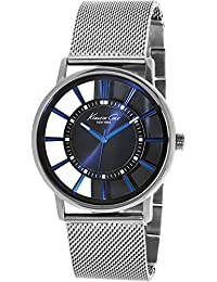 Montre homme KENNETH COLE TRANSPARENCY IKC9207