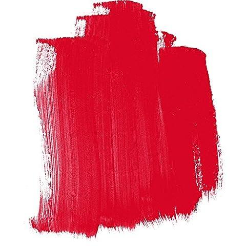 Atelier Interactive Crimson Series 1 80ml Tube
