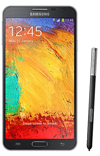 Samsung Galaxy Note 3 Neo N750