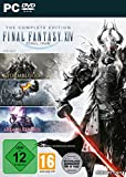 Final Fantasy XIV Complete Edition [PC]