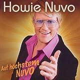 Songtexte von Howie Nuvo - Auf Höchstem Nuvo
