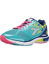 6b8d84273fe Diadora Women s Running Shoes Online  Buy Diadora Women s Running ...