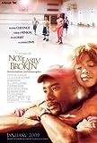 Not Easily Broken [DVD] [2009]