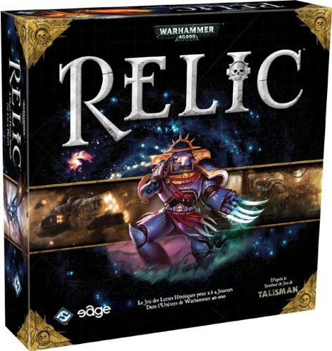 relic-version-francaise