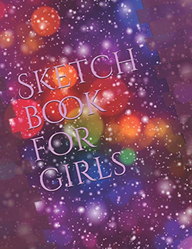 s: Drawing and Sketch book for children all ages.  Draw ,Paint ,color ,doodling and so much more!(your all-in-one childrens sketch ... and sketch book/pad for children, Band 1) ()