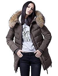 Suchergebnis auf für: mantel BININBOX Damen
