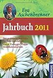 Eva Aschenbrenner Jahrbuch 2011 (Amazon.de)