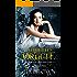 Athena's Oracle (An Heirloom Vampyres Novella Book 1)