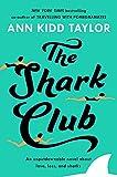 The Shark Club: The perfect romantic summer beach - Best Reviews Guide