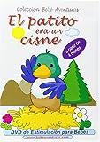 El Patito Era Un Cisne, Die Ente war ein Schwan