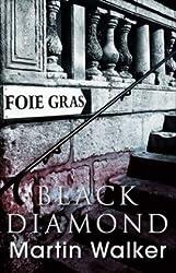 Black Diamond: A Bruno Courreges Investigation