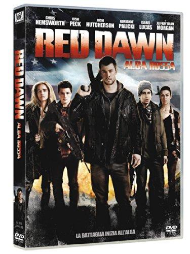 red-dawn-dvd