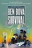 Survival (Star Quest Trilogy)