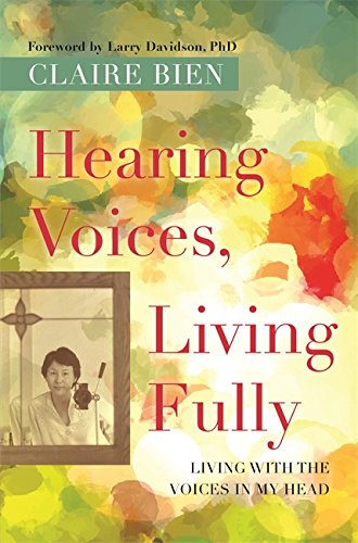 hearing-voices-living-fully-living-with-the-voices-in-my-head
