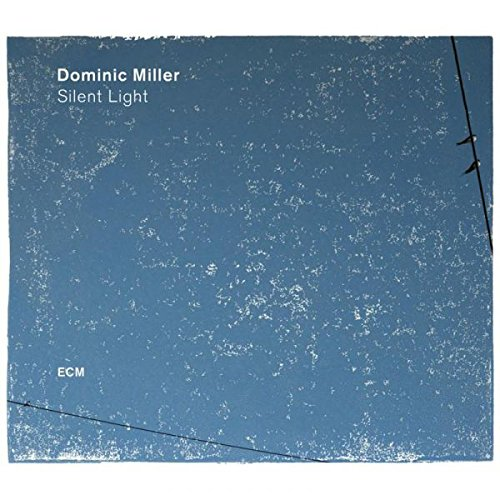 silent-light