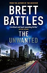 The Unwanted by Brett Battles (2009-07-02)