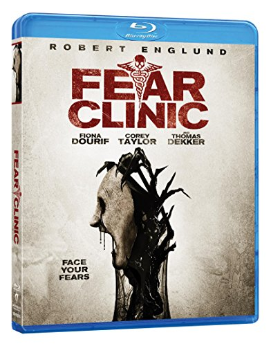 fear-clinic-blu-ray-2014-us-import
