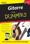 Gitarre für Dummies - interaktive Git...