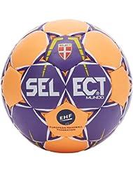 Select Mundo Ballon de Handball Mixte