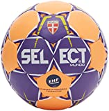 Select Mundo, 1, purple orange, 1660850996