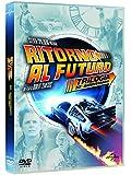 Ritorno al Futuro Trilogia 30° Anniversario (4 DVD)